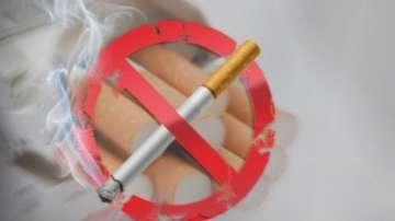 На плаж в Гърция забраняват пушенето това лято