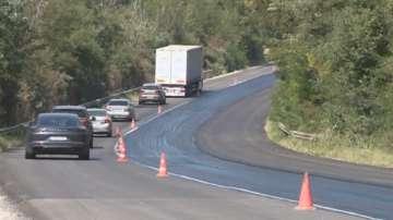 Кабинетът ще одобри Национален център за безопасно движение по пътищата