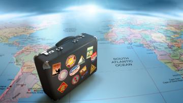 Пътувай умно: Как да планираме всяка екскурзия само с мобилния си телефон