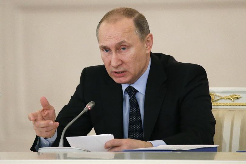 русия разполага щабове сили борба тероризма крайбрежието