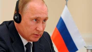Путин: Последствията ще са глобални