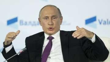 Путин: Доверието към Европа беше най-голямата външнополитическа грешка на...