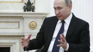 Русия ще отговори с реципрочни мерки срещу гоненето на нейни дипломати