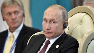 Кремъл: Путин не е давал нареждане за ответни мерки срещу САЩ