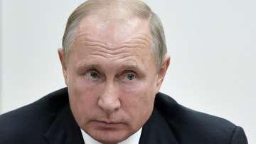 Путин: Военната инфраструктура на НАТО се премества все по-близо до границите ни