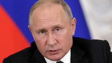 Путин: Не ми се иска Европа да прояви слабост, както България с Южен поток