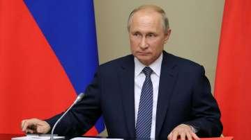 Путин обвини България, че умишлено бави Турски поток