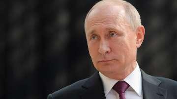 Владимир Путин продължи контрасанкциите с две години