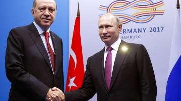 Двустранните срещи в рамките на Г-20
