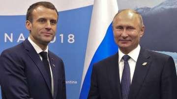 Форумът Г-20: Търговски отношения и военни конфликти на фокус в лидерските срещи