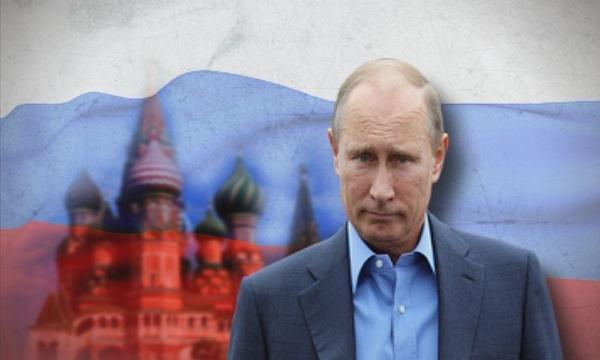 Според Кремъл Путин е основна мишена на медийното разследване Панамагейт