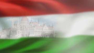 Унгарският парламент отхвърли конституционните промени срещу миграцията