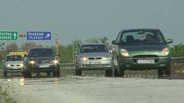 Българите одобряват идеята за споделено пътуване, сочи проучване