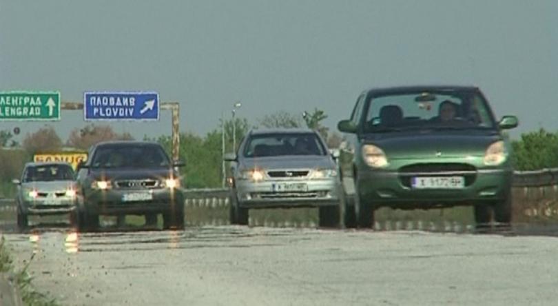 Почти три четвърти от българите са склонни да пътуват споделено,