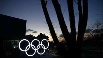 Лукс и удобства за състезателите на Зимната олимпиада в Пьонгчанг