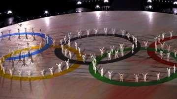 Как се представиха българските спортисти на Игрите в Пьонгчанг?