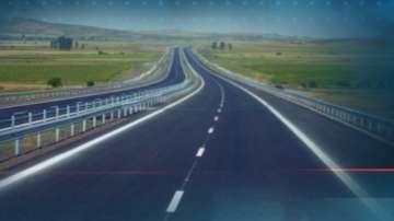 Нова наредба за проектирането на пътища