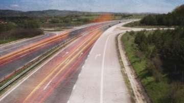 БСП поиска оставката на шефа на Пътната агенция