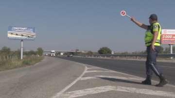 Нов държавен орган ще отговаря за пътната безопасност