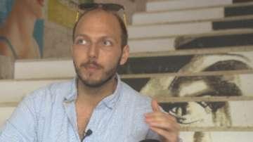 Показват Животът на Брайън в София и Пловдив
