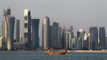 Катар е заплашен от нови санкции в спора с арабските държави