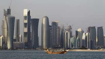 Катар се оттегля от ОПЕК от януари 2019