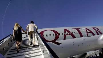 Най-дългият пътнически полет в света вече е факт