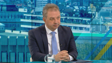 Борис Ячев: Да се направи първо реорганизация в Антикорупционната комисия