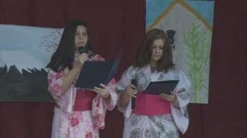 Започна вторият фестивал на японската култура в София