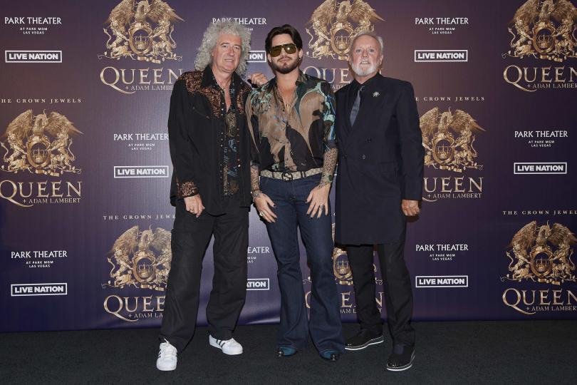 """""""Бохемска рапсодия"""" на групата Queen е най-слушаната песен на 20"""