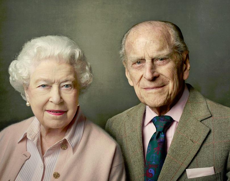 Принц Филип ще участва в последния си самостоятелен обществен ангажимент