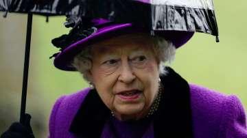 Бъкингам разкри какви подаръци е получила кралица Елизабет Втора за юбилея си