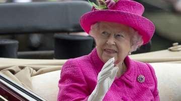 Кралица Елизабет II ще бъде евакуирана в случай на бунт заради Брекзит