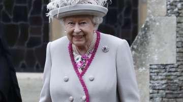 Елизабет II изпрати кодирано послание към политиците във Великобритания
