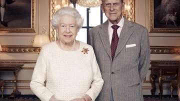 Най-дългите кралски бракове по света (ГАЛЕРИЯ)