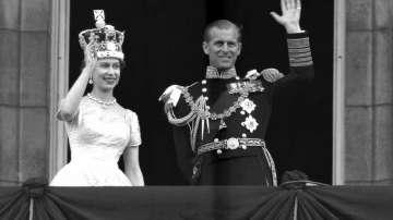 Британските сватби - от Елизабет до Кейт
