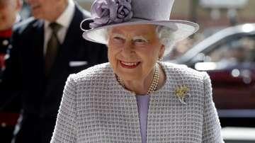 Официално: Кралица Елизабет II одобри и подписа закона за Брекзит