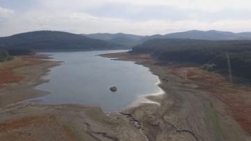 Спецакция заради водната криза в Перник