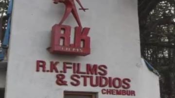 Продават студиото на индийската кинолегенда Радж Капур