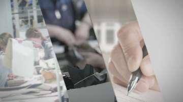Осигурен е достъп до изискванията на европейските работодатели