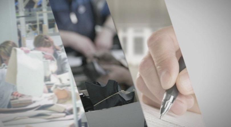 работодателите търсят нов персонал 2019