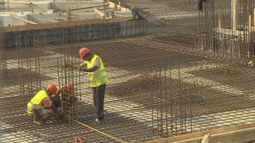 Компании от Западна Европа привличат все повече работници от България