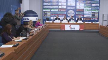 Коментари на големите работодатели за спешните промени в закона за хазарта
