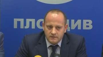 Радан Кънев: На РБ се пада задачата да номинира надпартиен кандидат-президент
