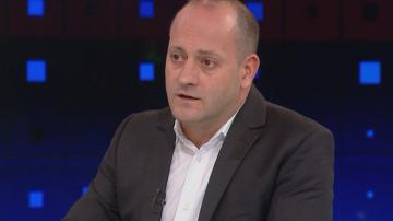 Радан Кънев: България не може да гласува ратификация на Истанбулската конвенция