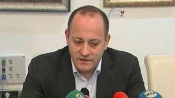Радан Кънев поиска разследване за търга за строителството на АМ Хемус