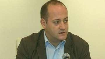 Радан Кънев: РБ е против партийните назначения (ОБНОВЕНА)