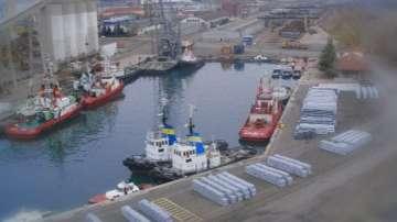 Японци и българи изработват радари за брегова охрана