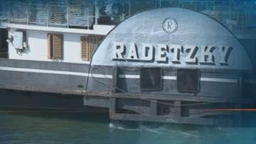 Търсят се 250 000 лв. за ремонта на Радецки