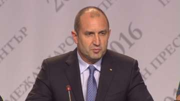 Световните медии за изборите в България